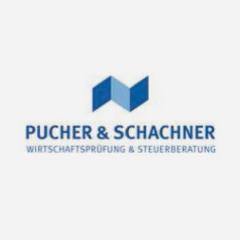 pucherschachner_240x240